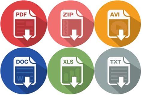 csv icon filetype iconset graphicloads