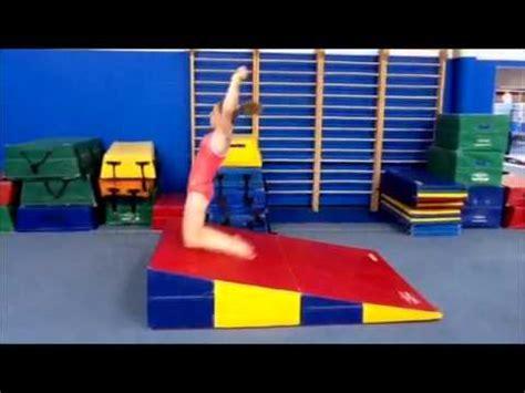 setting drills youtube back tumbling hip set drill for floor youtube