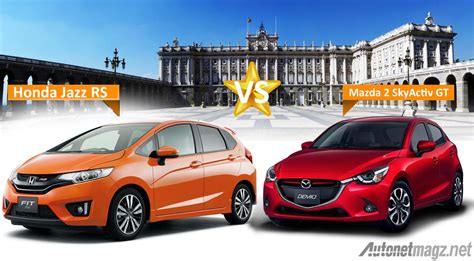 Promo Cover Mobil Mazda Vantrend promo kredit mazda 2015
