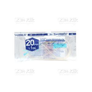 Dermafix T 5x7cm jual beli infuset otsuka makro k24klik