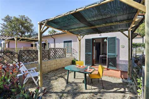 appartamento elba in vacanza con fido isola d elba appartamenti le querce
