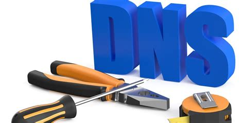 best dns address how to change your dns settings a complete guide