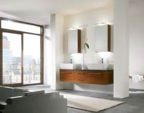 Modern Light Fixtures Bathroom Reducing The Risk Bathroom Design For Seniors Pivotech