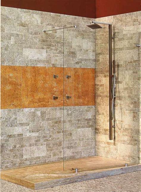 naturstein dusche naturstein duschtasse stein dusche stein steindusche