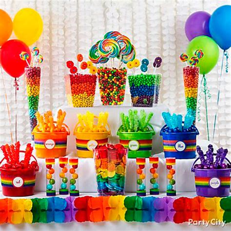 Mainan Anak Frozen Thematic Pool Hf018 A 37 inspira 231 245 es para montar mesa de guloseimas