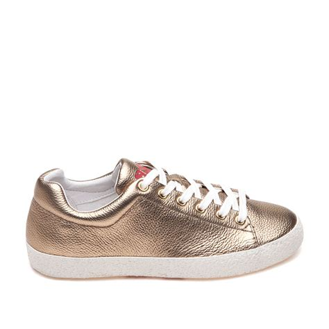 gold sneakers ash womens sneakers shop a large variety of ash shoes