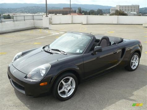 toyota mr2 engine specs toyota mr2 engine specs toyota free engine image for
