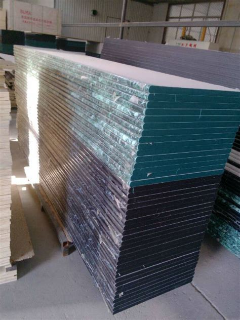 Pvc Countertop by Pvc Countertop Wooden Countertop With Lower Price From