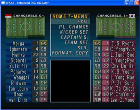 download game bola ps2 format iso download winning eleven 2002 patch 2013 psx iso