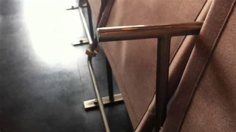 breuer stuhl marcel breuer stuhl der aula im bauhaus