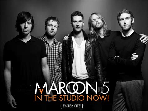 maroon 5 zing maroon 5 the best collection playlist
