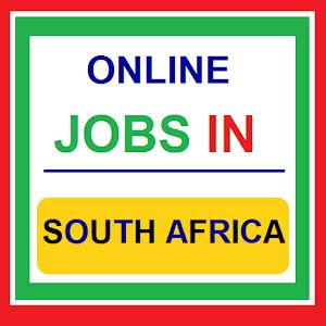 pattern making jobs in durban jobs in south africa durban android apps on google play