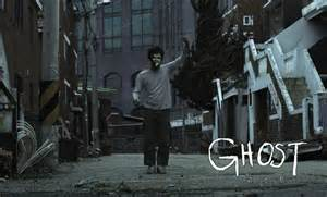 film ghost house korea upcoming korean movie quot ghost short quot hancinema the