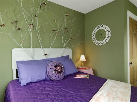 kid headboards best 89 kid headboards images on pinterest other diy