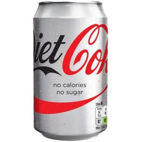 Coca Cola Diet Can 330ml bulk buy canned drinks for the office zepbrook co uk