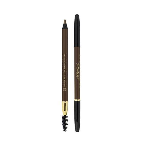 brow pencil black hair brow pencil black hair brow pencil black hair best eyebrow