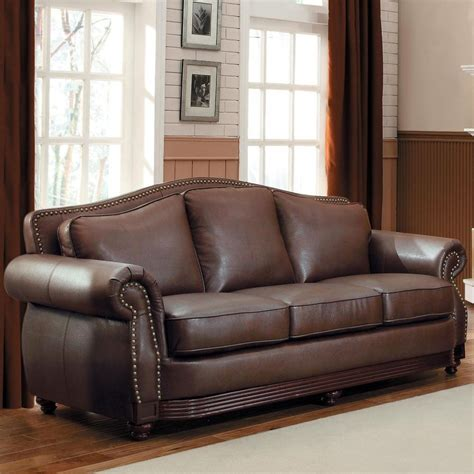 thomasville leather sofa thomasville sectional sofa