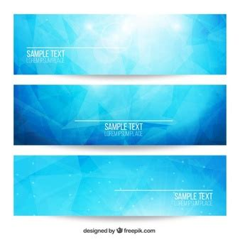 Blue Vectors Photos And Psd Files Free Download Hp Banner Paper Template