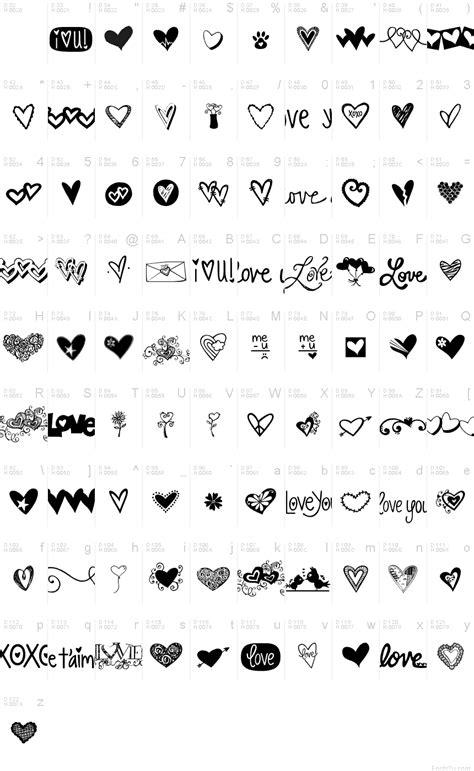 free doodle font for mac kg doodles font