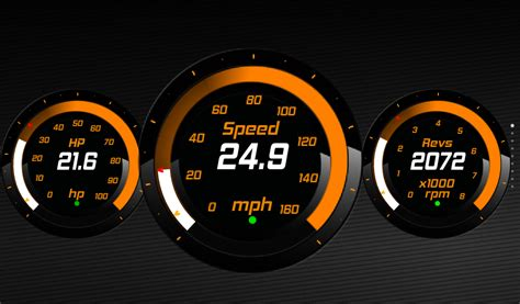 android apps themes engine torque theme pack 4 obd 2 android apps on google play