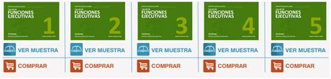 paritaria 2016 utedyc newhairstylesformen2014com aumento a auxiliares de educacion 2016