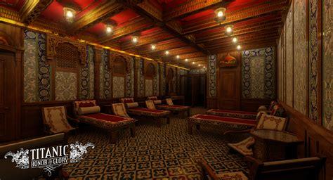turkish bathroom turkish bath titanic wiki fandom powered by wikia