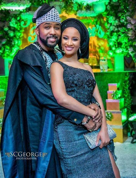 adesua etomi outfits pictures 15 looks outfits of banky w and adesua etomi