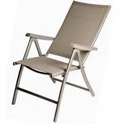 Relaxation Chairs India by Relax Chair Wholesaler Wholesale Dealers In India