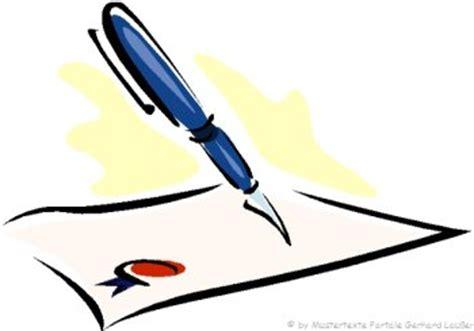 Mit Freundlichen Grüßen Ihr Vermieter Musterbrief F 252 R K 252 Ndigung Mietvertrag Vorlagen Und Vordrucke Wohnung K 252 Ndigen
