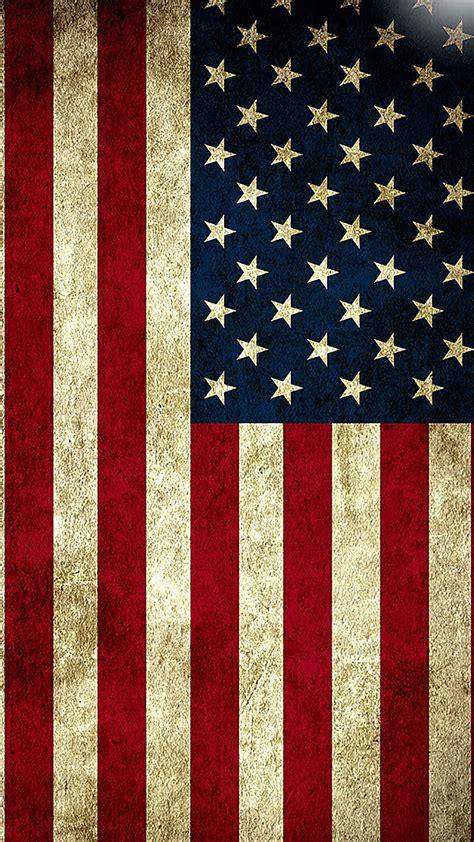 american flag  wallpaper  iphone  pro max
