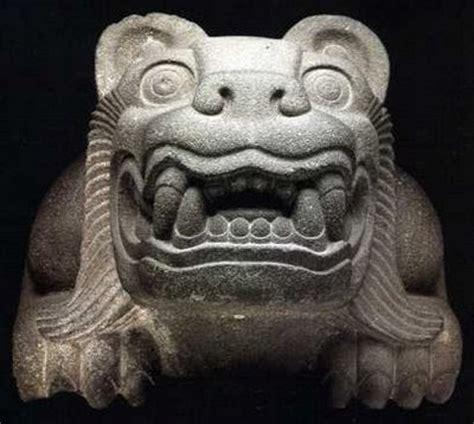 imagenes del jaguar de los olmecas la cultura olmeca religi 211 n
