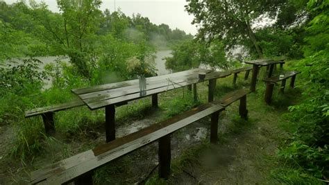 green bench definition green bench definition 28 images green bench