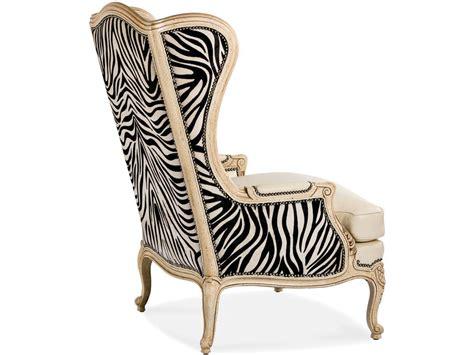 hancock and moore living room st james high back chair hancock and moore living room st james tufted high back