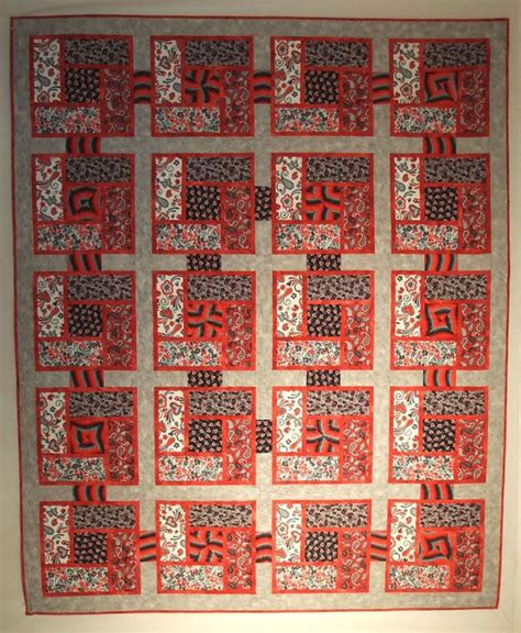 Freedom Quilts Patterns by 1000 Images About Quilts On Quilt
