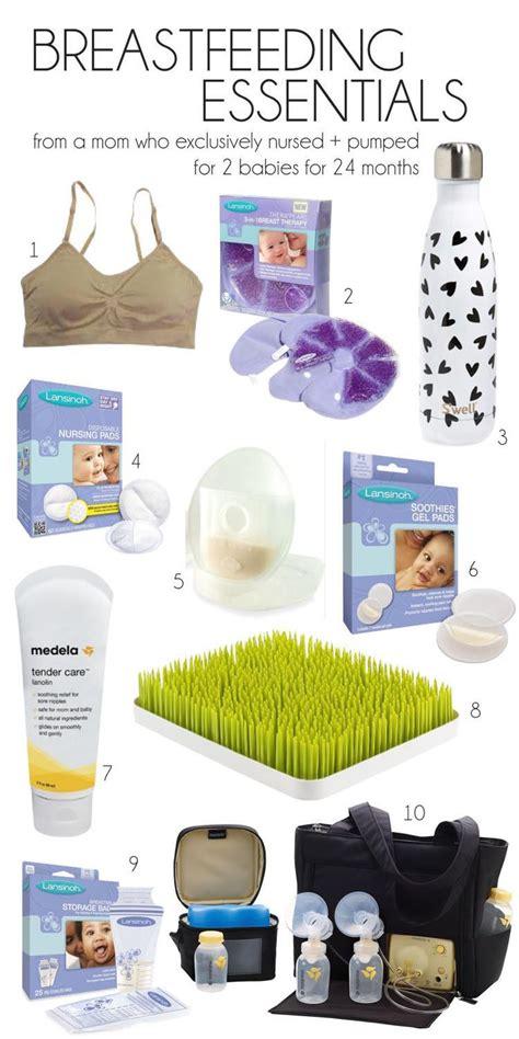 breastfeeding essentials breastfeeding teething babies