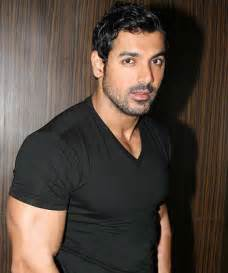 Abraham John by John Abraham Biography Interesting Facts Height Weight