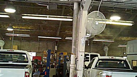 how to cool a warehouse with fans warehouse misting fans warehouse stainless steel mist