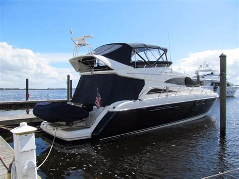 boat insurance sales 1998 viking princess 56 sport cruiser motor yacht power