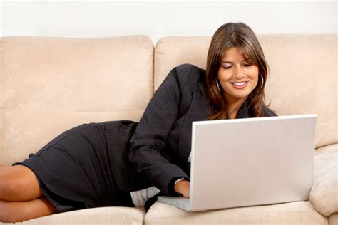 Online Job Free Registration Work From Home - great new business ideas take control of your income