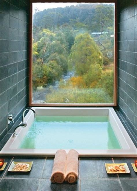 one way bathroom window 1482 best images about bathroom ideas on pinterest