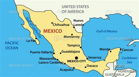 map us states gulf mexico quotes about gulf of mexico 71 quotes