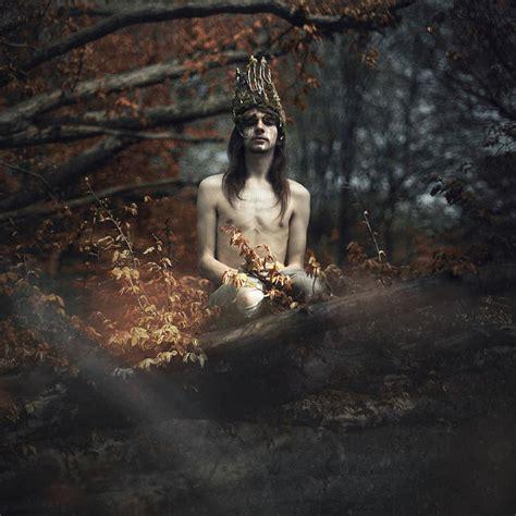 strangely beautiful strangely beautiful photography by pearl fubiz