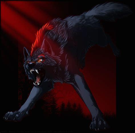 imagenes de lobos taringa imagenes de lobos taringa
