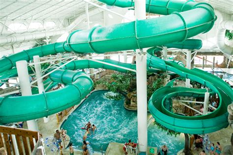 theme park in manila mount olympus resorts water and theme park