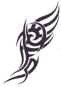 free download designs free designs simple tribal simple