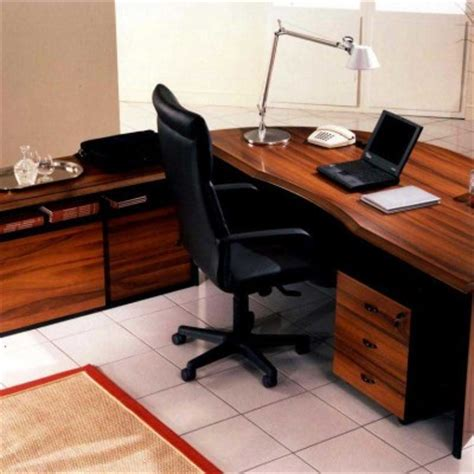 cheap office furnitures tips on choosing the suitable cheap home office furniture