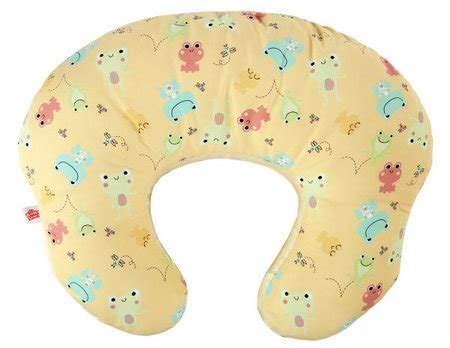 best nursing pillow 301 moved permanently