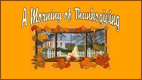Marysville Ohio Food Pantry by Marysville Church Of Marysville Oh