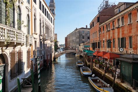 venice quotes venice quotes and proverbs italian buddy travel guide