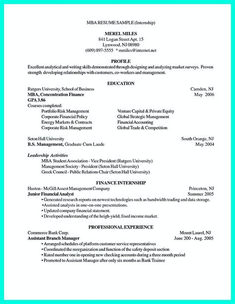 Resume College Application Template Write Properly Your Accomplishments In College Application Resume